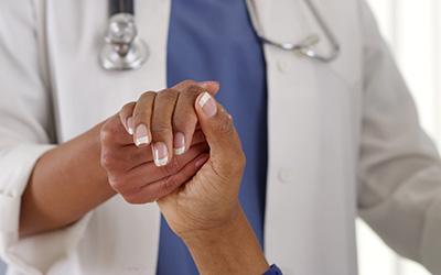 WIMUNIT_nursing